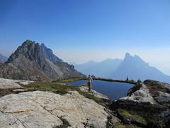 Gunn Peak 086