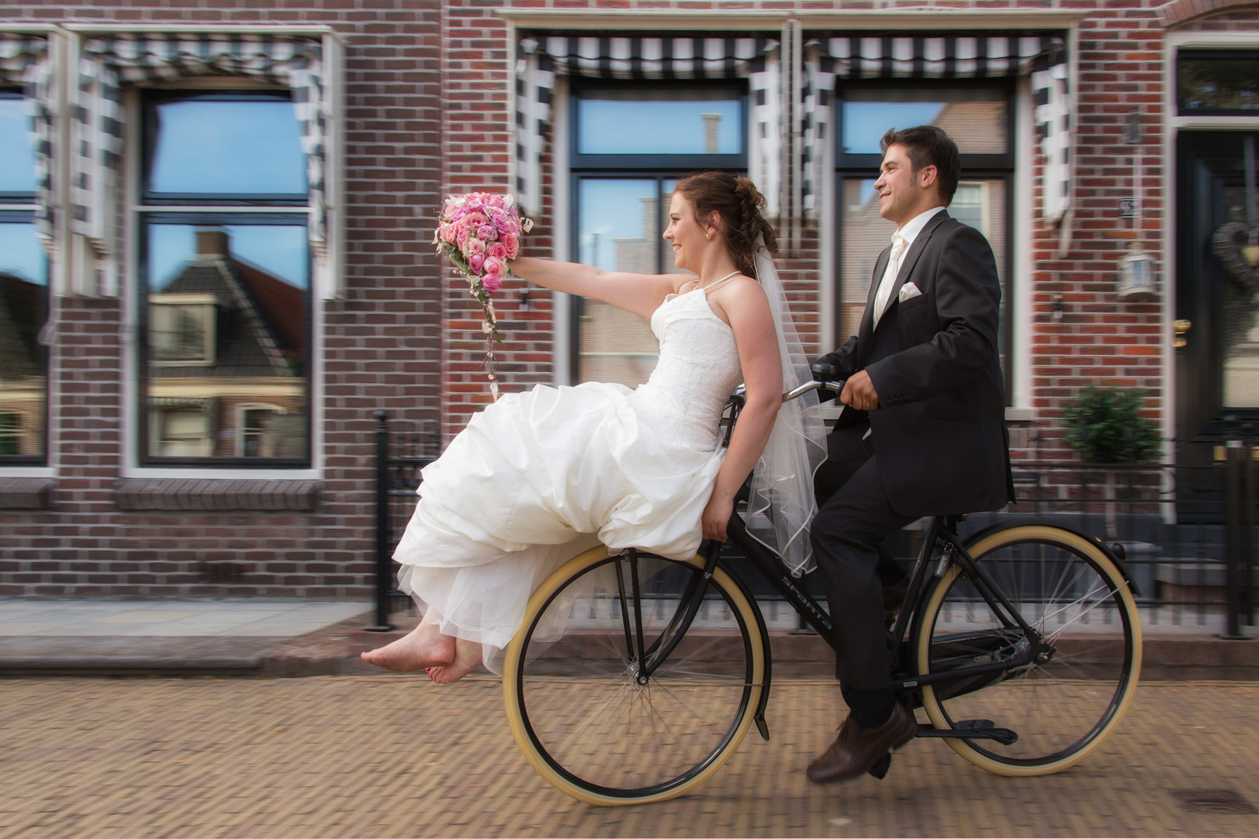 Michael Stange Hochzeitsfotograf Osnabrueck Workum Niederland 404