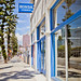 Honda of Downtown LA Store Front - 40 by Tier10 Marketing