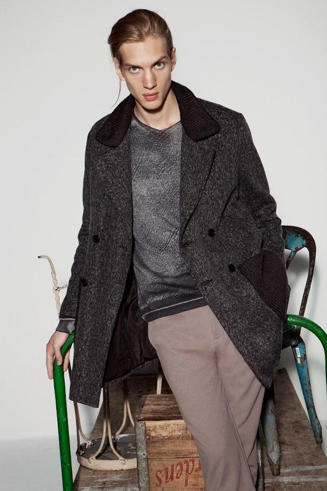 Paul Boche0267_JNBY FW12 Campaign(Fashionisto)