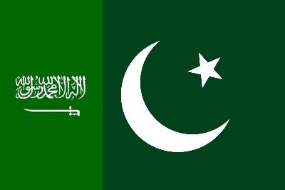 NationStates | The Islamic Caliphate of Western Arab Empire | Factbook