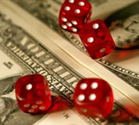 Craps Tips for Beginners