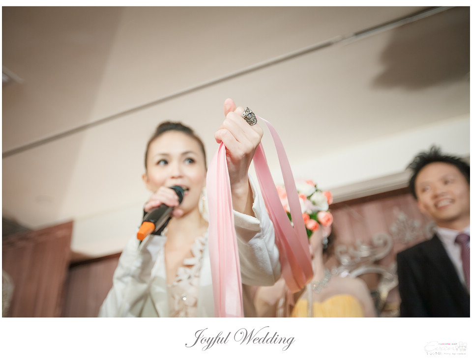 小朱爸 婚禮攝影 婚禮紀錄_0066