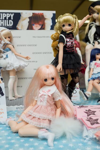 DollShow35-DSC_5682