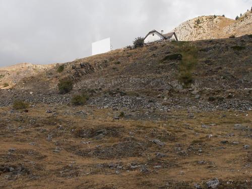 Refuge d'Ibonciecho 133