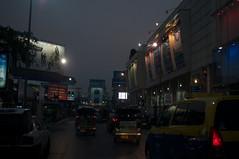 2012-03-02 4132a  Thailand