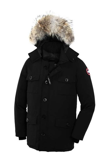 Canada Goose victoria parka outlet authentic - Cheap Canada Goose Canada Outlet Sale,Canada Goose Jacket & Coats ...