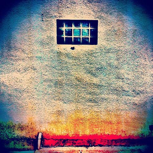 #wall #壁