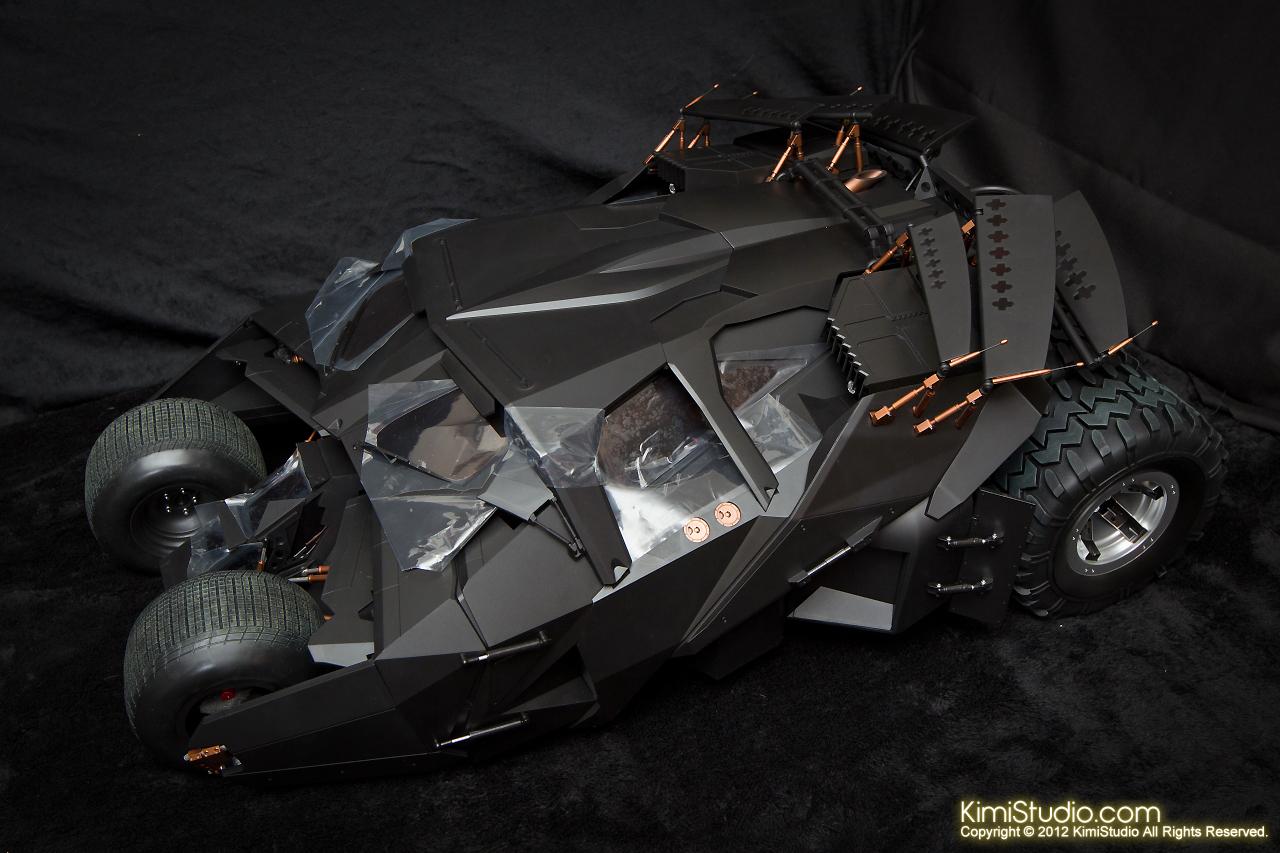 2012.09.22 MMS69 Hot Toys Batmobile-010