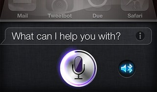 SiriBTconnection.jpeg