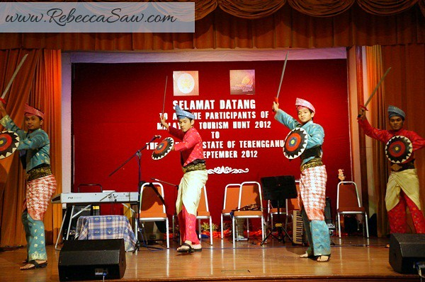 terengganu - malaysia tourism hunt 2012-003