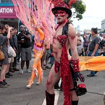 Folsom Street Fair 2012 062