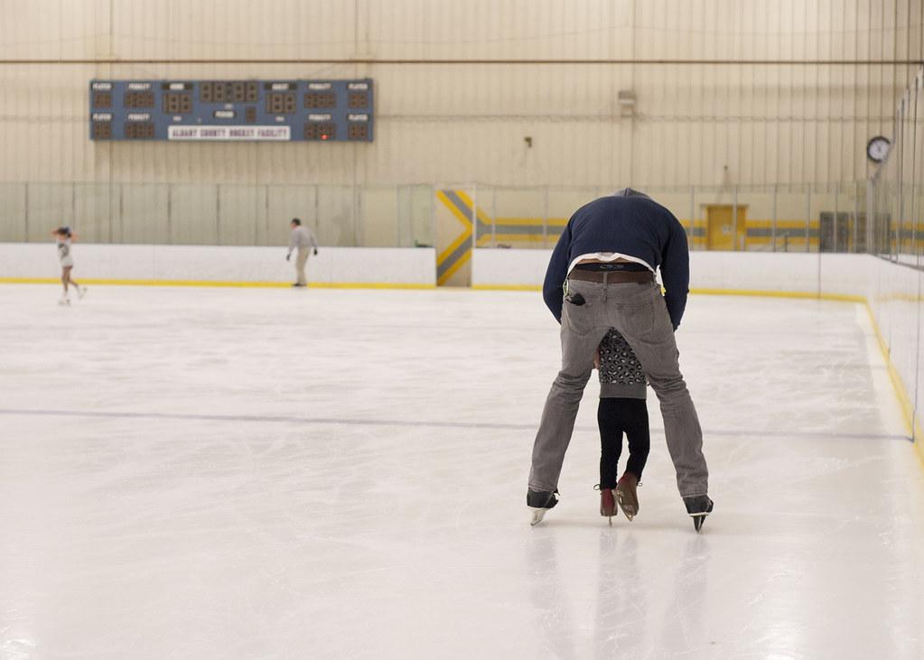 skating3