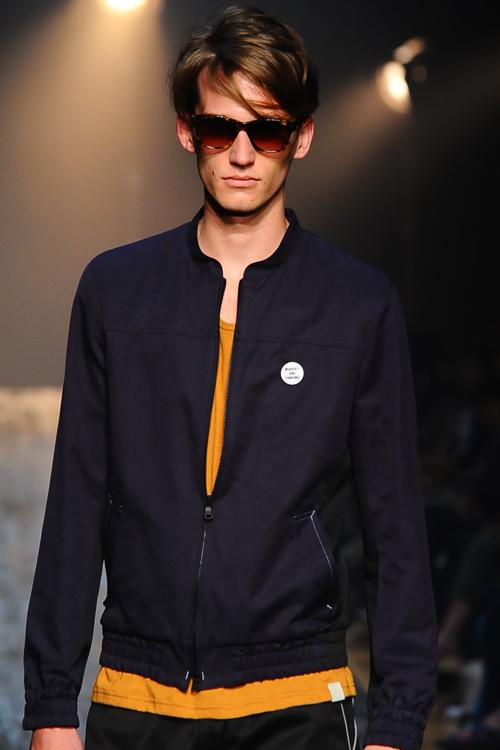 SS13 Tokyo Factotum111_Dennis Jager(Fashion Press)