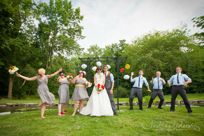 Holly+Zach_formals-54