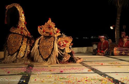 Balinese Dance-4494