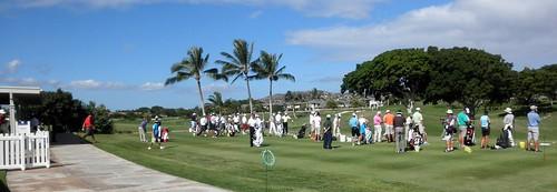 Hawaii Championship Pro-Am 021b