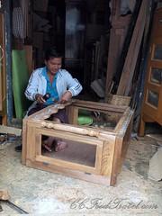 carving, furniture, wood, carpenter,