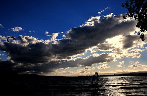 vent eau day cloudy lac ciel paysages mfcc préverenges