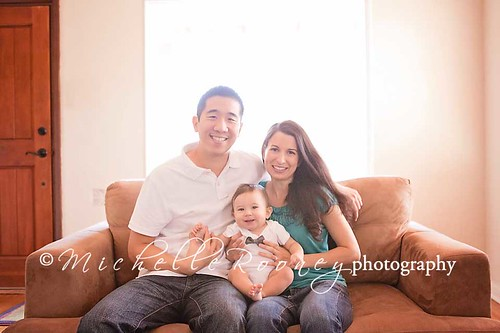 Tucson family photographer 2