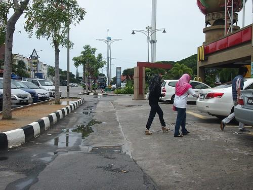 Malacca-16