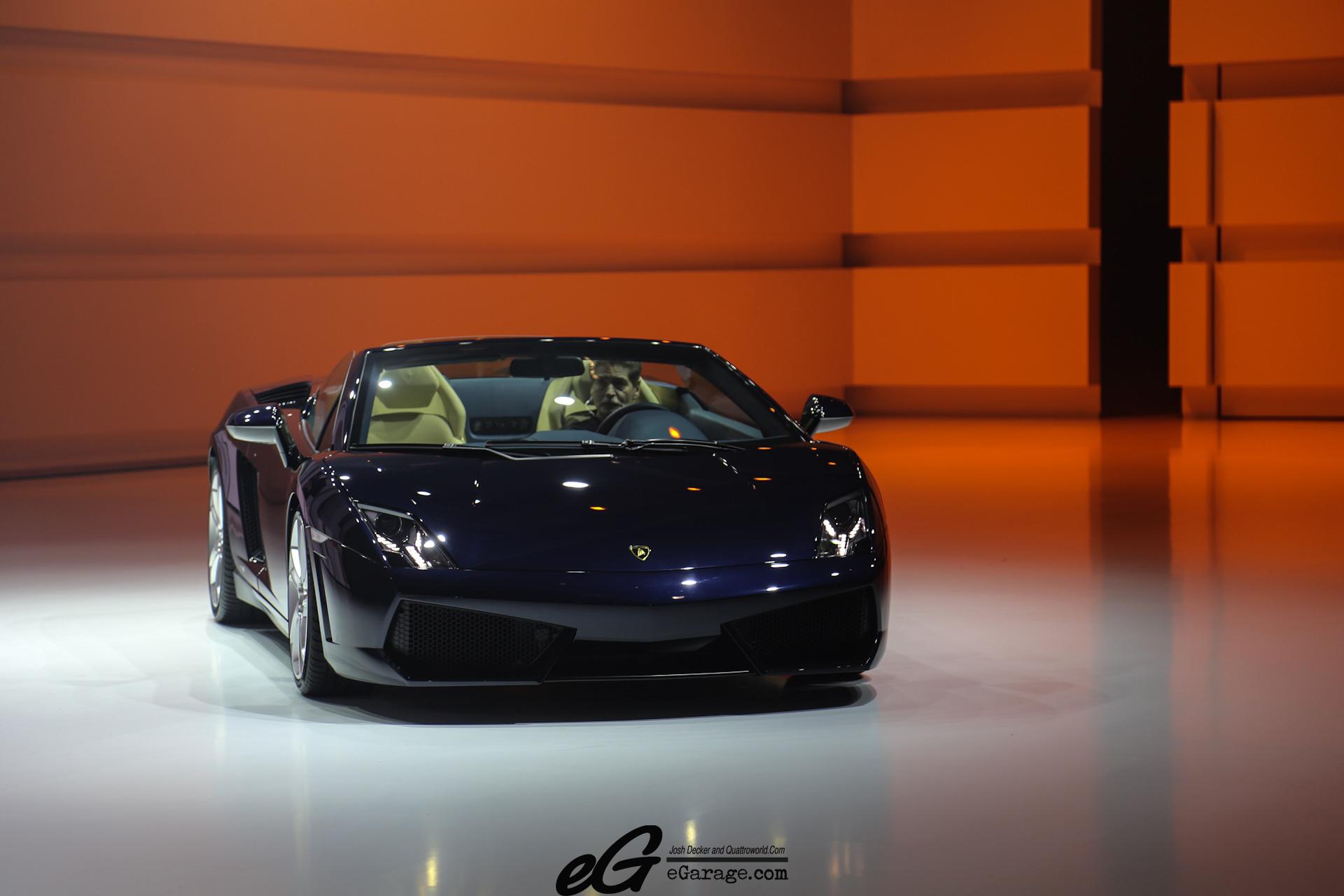 8030382990 533fb84fc8 o 2012 Paris Motor Show