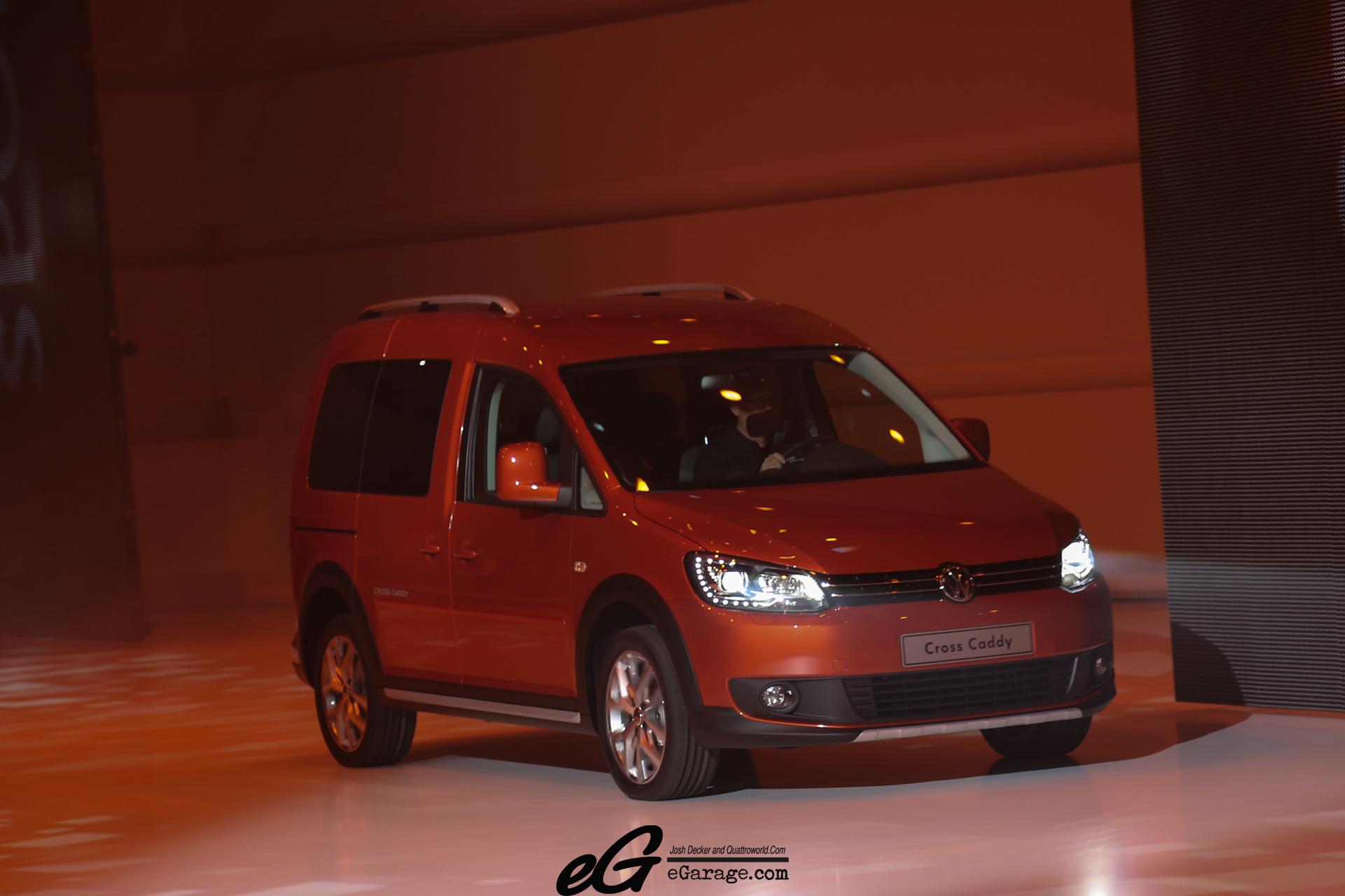 8030385260 b9f2fbebb0 o 2012 Paris Motor Show