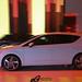 8030390407 04075e776d s 2012 Paris Motor Show