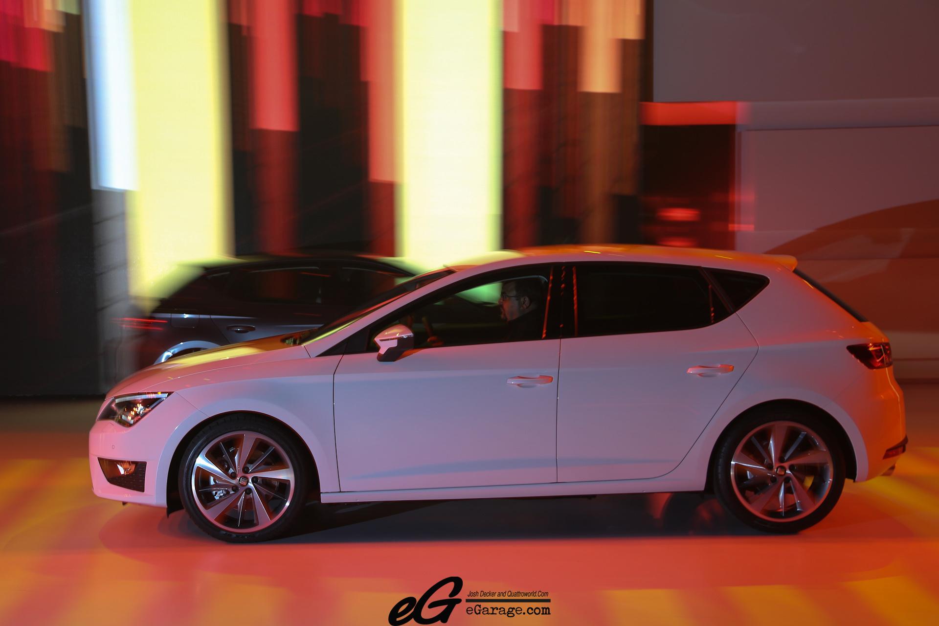8030390407 e3b26215cf o 2012 Paris Motor Show