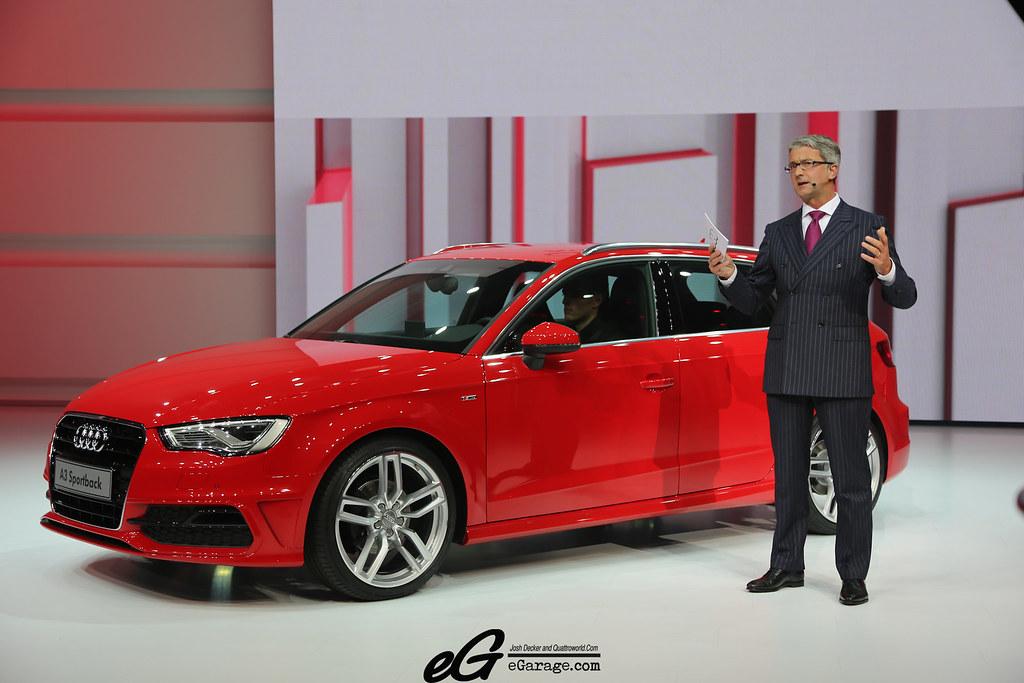8030391769 083a828e4e b 2012 Paris Motor Show