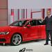 8030391769 083a828e4e s 2012 Paris Motor Show