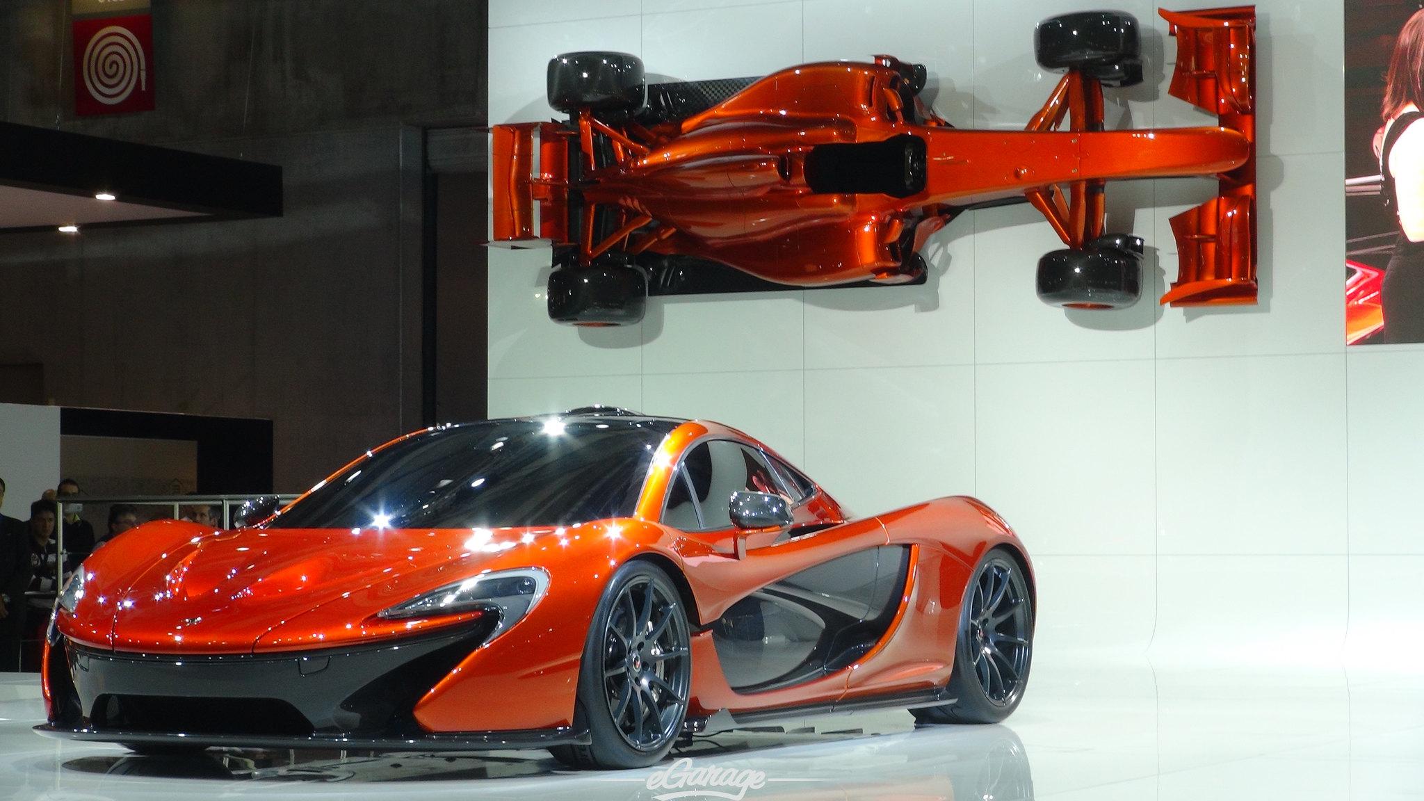 8030426831 3353a27a18 k 2012 Paris Motor Show