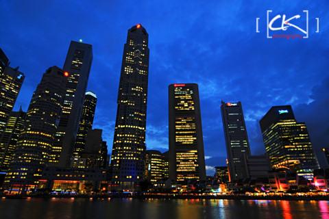 Singapore_0032