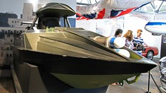 bass boat(0.0), vehicle(1.0), powerboating(1.0), boating(1.0), motorboat(1.0), watercraft(1.0), boat(1.0),