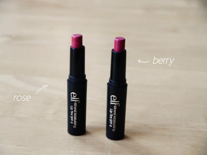 elf mineral moisturising lip tint 4