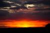 Sonnenaufgang by jumpingflash:-: