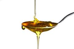 Honey IV