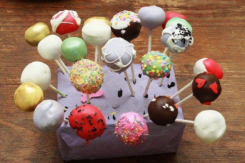 Pop cakes IMG_2377