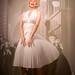 Madame Tussauds museum, Marilyn Monroe