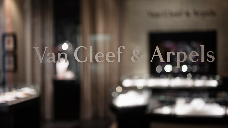 Van Cleef  Arpel's Boutique.jpg