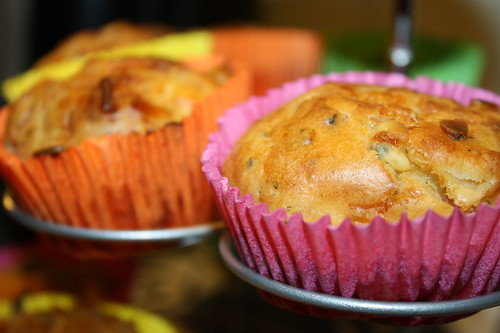 muffinssit