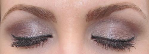 Livingaftermidnite : mark. Makeup Monday : Entourage