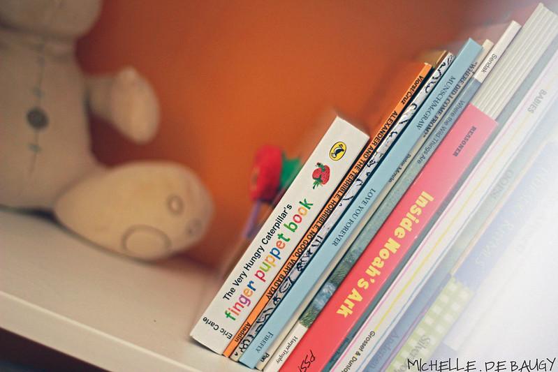 1 October 2012- nursery008