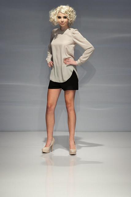 Boston Fashion Week Events
