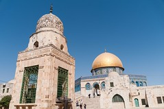 Jerusalem - 132