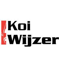 KoiWijzer logo