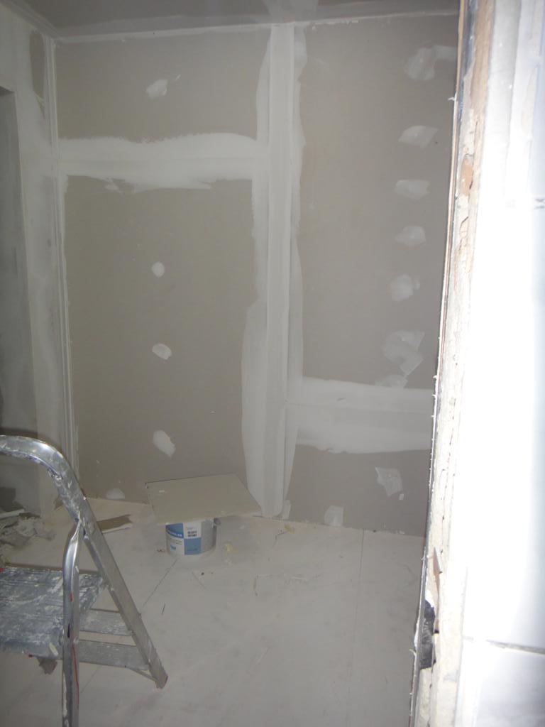 Construindo meu Home Studio - Isolando e Tratando - Página 4 8050821291_c667f510f5_b