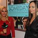Tia Barr, Dalia MacPhee, Four Of A Kind Productions, SOMEDAY THIS PAIN WILL BE USEFUL TO YOU