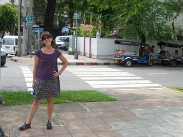 Thailand 2008 1