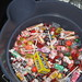 Lots of Candy!